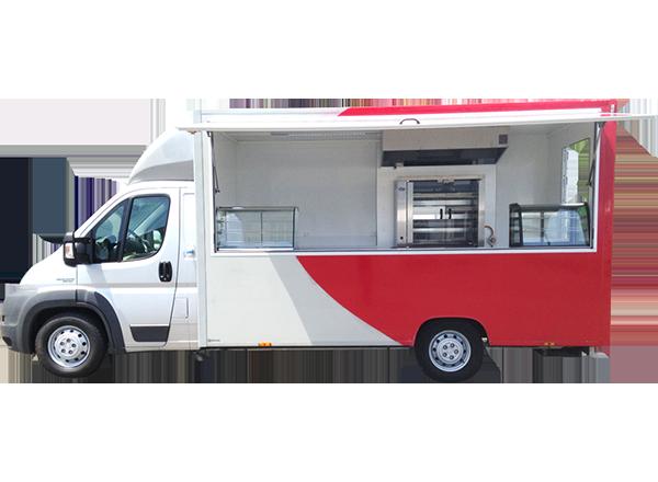 Camion Cuisine Elegant Catgorie Les Produits Locaux Tombs Du With