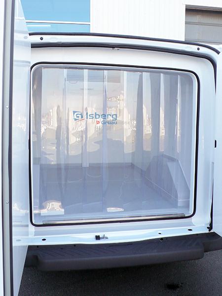 utilitaire v hicules isothermes frigorifiques d 39 occasions gruau occasion. Black Bedroom Furniture Sets. Home Design Ideas